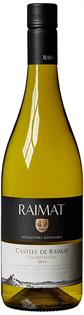 Raimat Chardonnay Castell de Raimat 2013 750ml - Case of 12